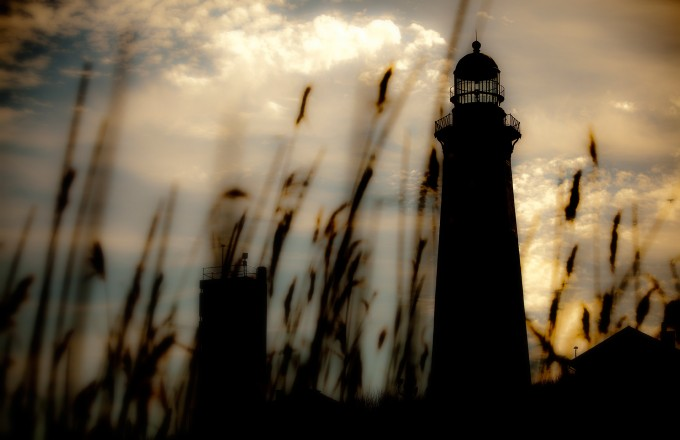art_20091107_montauk_point01