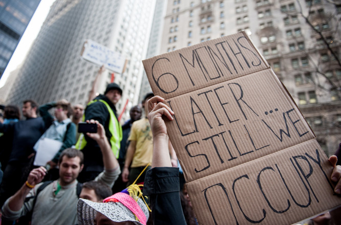 20120317_Occupy_Wall_Street-8