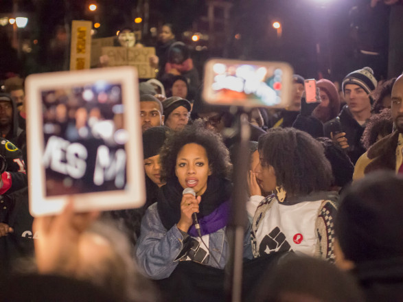 2014-Millions_March_NYC02