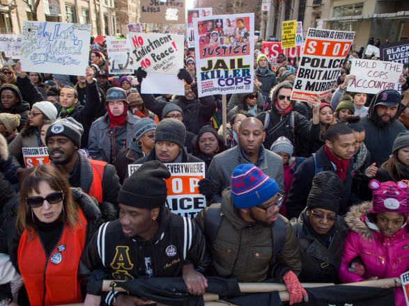 2014-Millions_March_NYC04