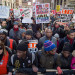 2014-Millions_March_NYC04 thumbnail