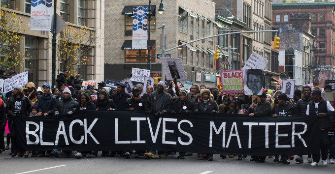 2014-Millions_March_NYC06