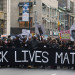 2014-Millions_March_NYC06 thumbnail