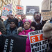 2014-Millions_March_NYC07 thumbnail
