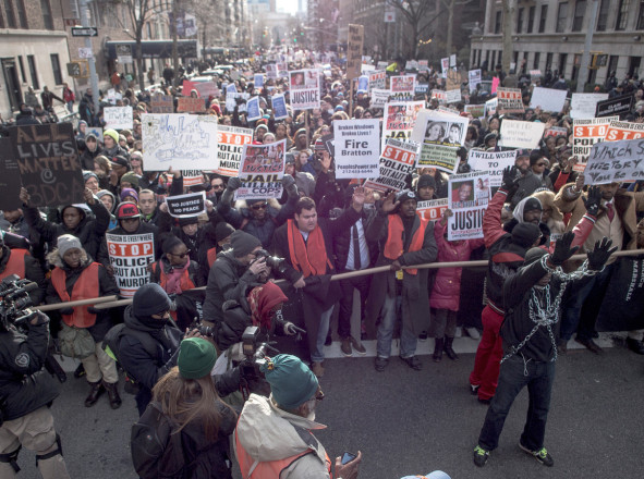 2014-Millions_March_NYC13