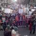 2014-Millions_March_NYC13 thumbnail