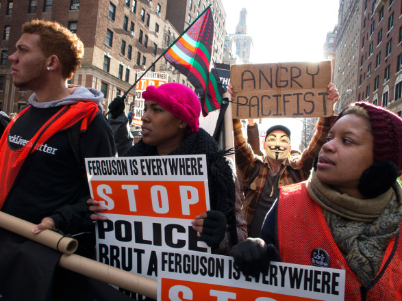 2014-Millions_March_NYC14