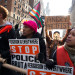 2014-Millions_March_NYC14 thumbnail