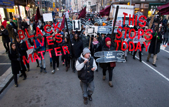 2014-Millions_March_NYC15